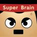 Download Super Brain – Funny Puzzle 1.7.9 APK