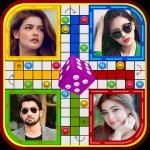Download Super Ludo Multiplayer Game Classic 7.2 APK