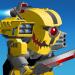 Download Super Mechs 7.611 ARM APK