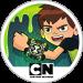 Download Super Slime Ben 1.2 APK