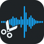 Download Super Sound – Free Music Editor & MP3 Song Maker 1.6.9 APK