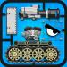 Download Super Tank Rumble 4.6.8 APK