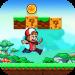 Download Super Toby Adventure 🍄classic platform jump game 2.2.9 APK