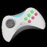 Download SuperMD (MD/GEN Emulator) 3.1.1 APK