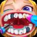 Download Superhero Dentist 1.2 APK