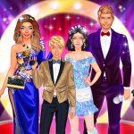 Download Superstar Family – Celebrity Fashion 1.7 APK