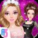 Download Superstar Princess Makeup Salon – Girl Games 1.0.17 APK
