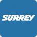 Download Surrey Smart v3.6.20191012_01 APK