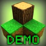 Download Survivalcraft Demo 1.29.54.0 APK