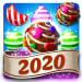 Download Sweet Candy Forest 9.10.0002 APK