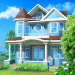 Download Sweet House 1.34.2 APK