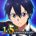 Download Sword Art Online Alicization Rising Steel 2.7.0 APK