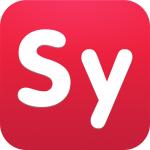 Download Symbolab – Math solver 8.14.1 APK