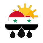 Download Syria Weather 1.3.1 APK