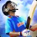Download T20 Cricket Champions 3D 1.8.302 APK