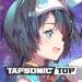 Download TAPSONIC TOP – Music Grand prix 1.23.12 APK