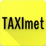 Download TAXImet – Taximeter 4.8 APK