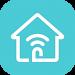 Download TP-Link Tether 3.4.26 APK