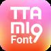 Download TTA MI Font 9 9 APK