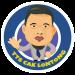 Download TTS Cak Lontong 1.0 APK