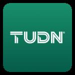 Download TUDN: Univision Deportes Network 12.3.4 APK