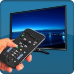 Download TV Remote for Panasonic (Smart TV Remote Control) 1.32 APK