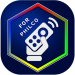 Download TV Remote for Philco 1.3 APK