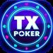 Download TX Poker – Texas Holdem Poker 2.35.0 APK