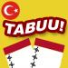 Download Tabuu! – Internetsiz Oyna 10 APK