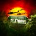 Download Tactical Heroes 2: Platoons 2020.8.3 APK