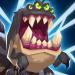 Download Tactical Monsters Rumble Arena -Tactics & Strategy 1.19.7 APK