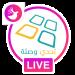Download Tahadi Wasla Live 4.2.0 APK