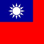 Download Taiwan VPN – Plugin for OpenVPN 3.4.2 APK