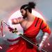 Download Takashi Ninja Warrior – Shadow of Last Samurai 2.3.12 APK