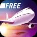 Download Take Off Flight Simulator 1.0.42 APK