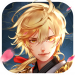 Download Tales of Demons and Gods 1.5.0 APK