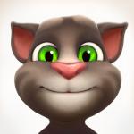 Download Talking Tom Cat 3.9.0.50 APK