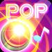 Download Tap Tap Music-Pop Songs 1.4.11 APK