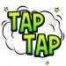 Download TapTap 1.2.1.1 APK