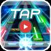 Download TapTube – Music Video Rhythm Game 1.6.5 APK
