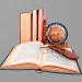 Download Tarix Ensiklopediyasi – Tarixdan barcha kitoblar 1.0.1 APK