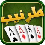 Download طرنيب Tarneeb 1.8 APK