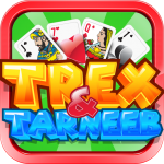 Download Tarneeb & Trix 21.0.5.02 APK