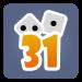 Download Tawla 31 3.1 APK