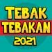 Download Tebak – Tebakan 2021 23 APK