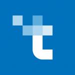 Download Tech News 1.9.3 APK