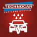 Download TechnoCar v3 2.0.6 APK