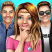 Download Teen Love Story Games For Girls 21.1 APK
