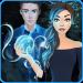 Download Teen Magic Love Story Games 2.4 APK