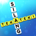 Download Teka Teki Silang Game 1.0.91 APK